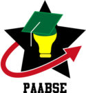 PAABSE Logo