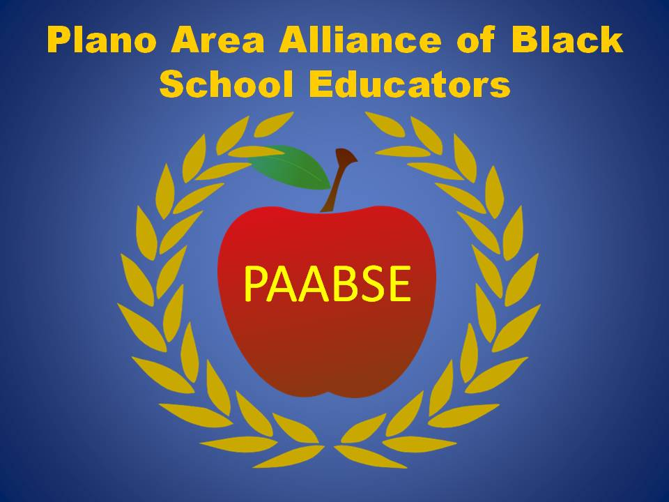 Plano Area Alliance of Black School Educators