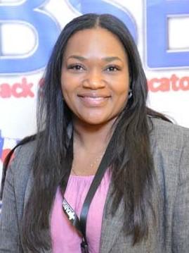 Shanda Tyler (treasurer)