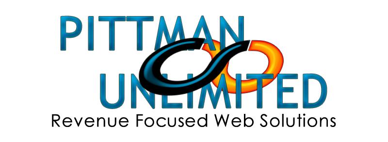 Pittman Unlimited
